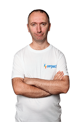 Deyan Stoyanov