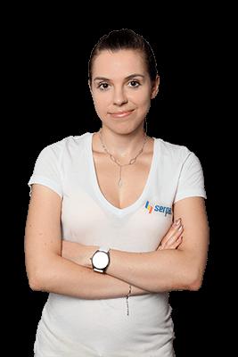 Siyana Karaatanasova