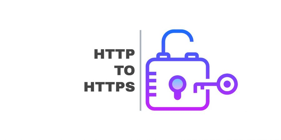 http to https full guide