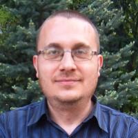 Participant 2