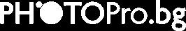 Photopro Logo