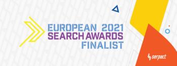 Serpact ESA 2021