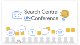 search central unconference 3