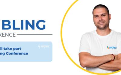 nikola-minkov-greece-gambling-conference-en